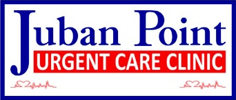 Juban Point Urgent Care